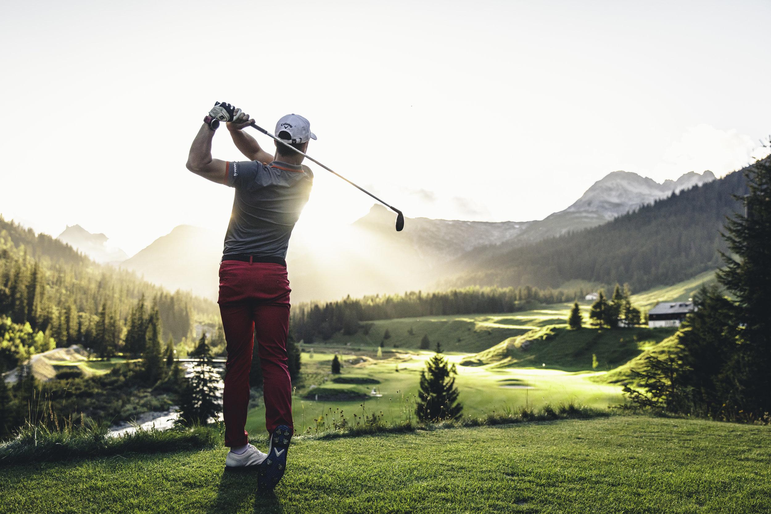 MATS_LECH_Sommer_Golfen