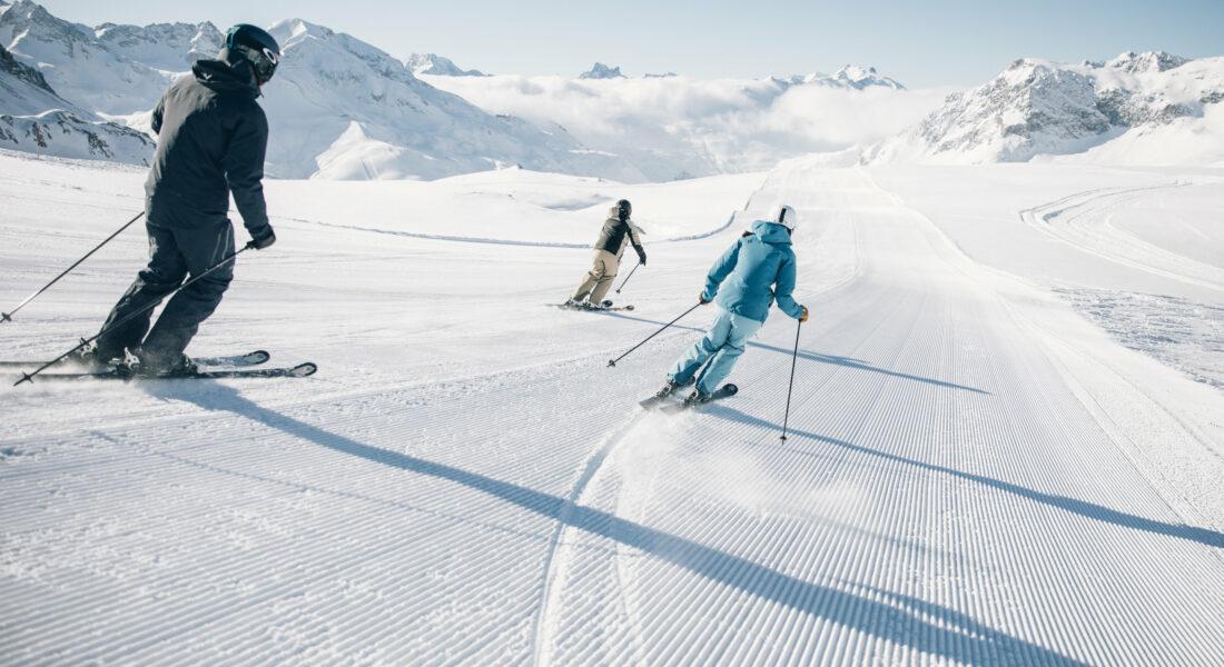Mats_Lech_Winter_Skifahren