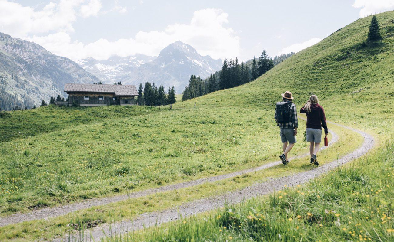 MATS_LECH_Sommer_wandern