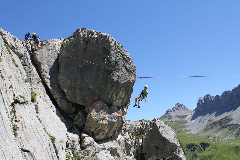 Mats_Lech_Klettern_Sommer_Sport_Aktion