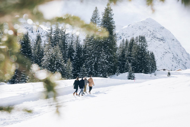 Mats_Lech_Winter_Winterwandern