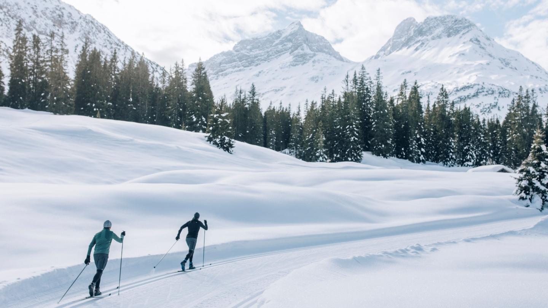 Winter_Lech_Zuers_Langlaufen