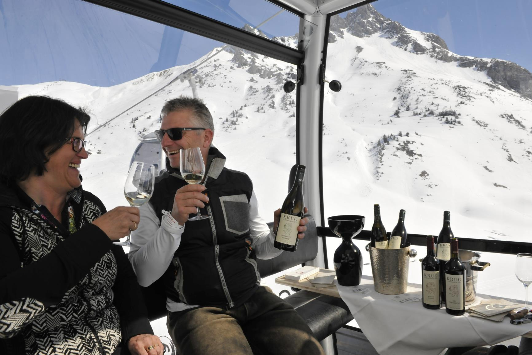 Mats_Lech_Winter_Alpenquartier