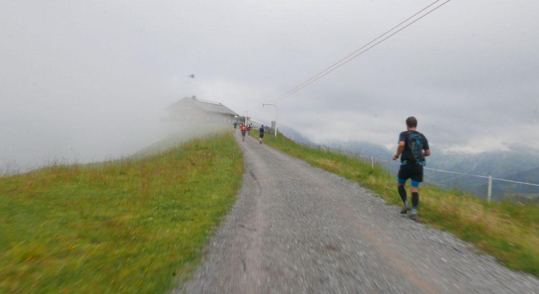 22893-Trailchallenge_Oberlech-Balmalp_2020_LZTG_by_Magdalena_Walch_78